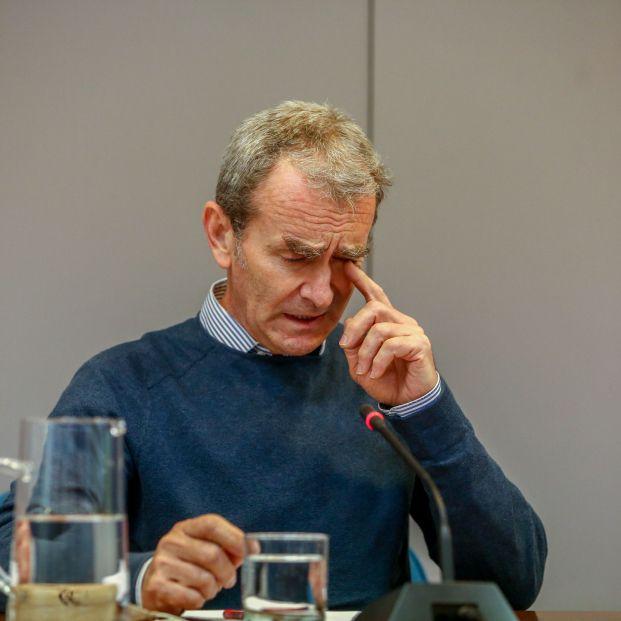 Simón confirma que ya se ha detectado un caso de la variante nigeriana en España