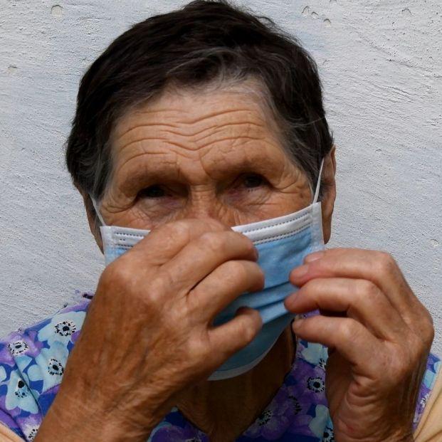 Este es el tiempo que puede durar la pérdida de gusto y olfato tras superar el coronavirus