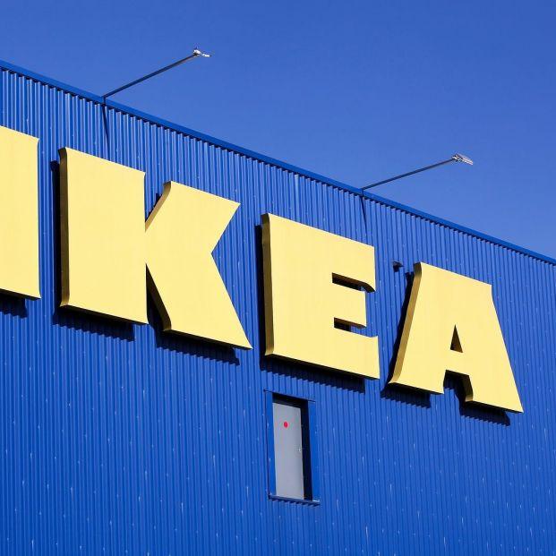 Los muebles 'top' de IKEA: fáciles de montar, baratos y de diseño