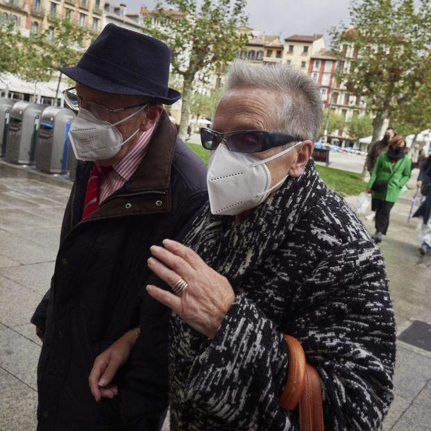 Las 10 buenas noticias: España deja de estar en riesgo extremo de coronavirus