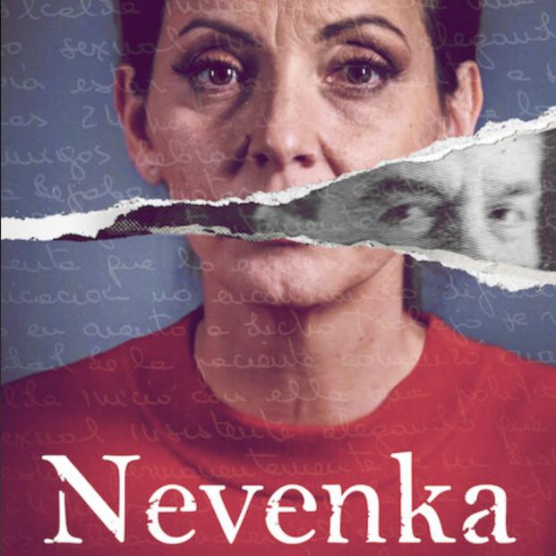 Llega a Netflix la docuserie sobre el caso de Nevenka Fernández Foto: Netflix