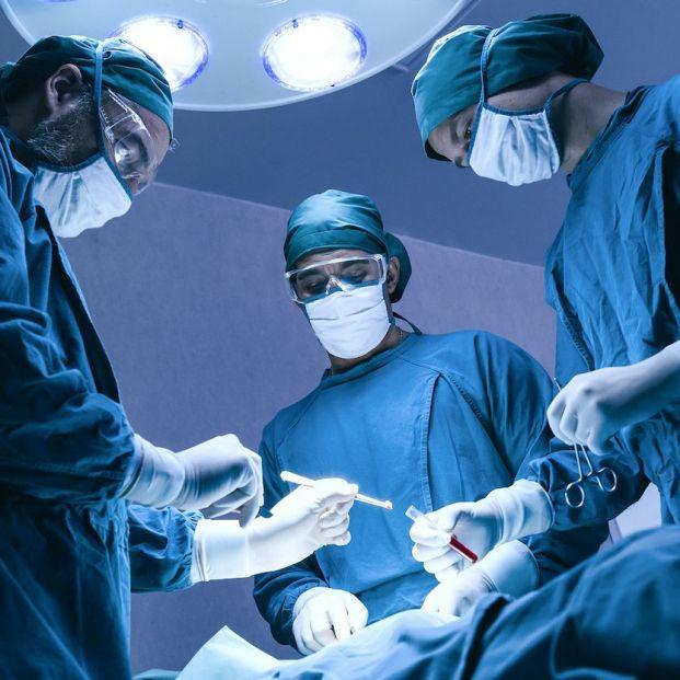 Las preguntar que debes hacer al médico antes de una operación