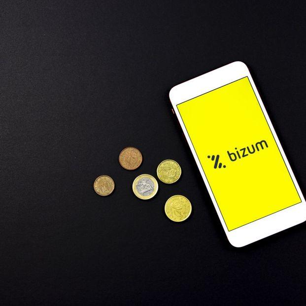 Límite de Bizum  ¿cuál es la cantidad máxima de dinero que se puede transferir? (Foto Bigstock) 2