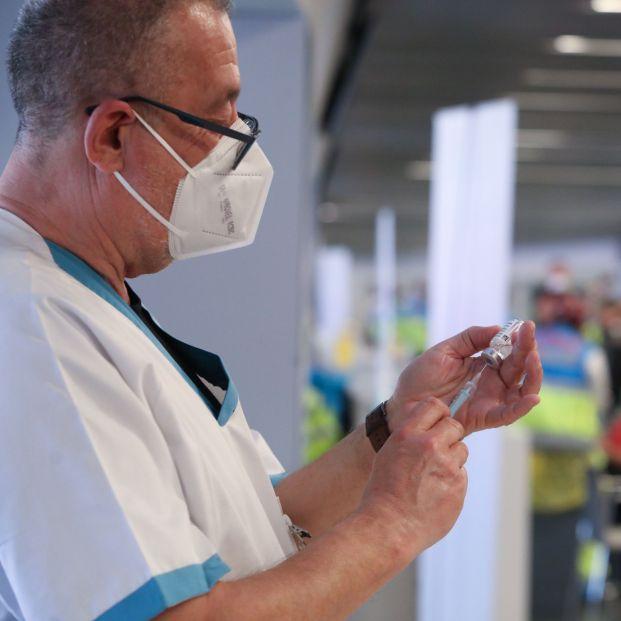 Los profesionales sanitarios piden más participación y menos desigualdades sanitarias