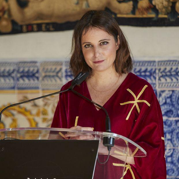 Andrea Levy anuncia que padece fibromialgia: ¿Qué es y cómo se puede tratar?