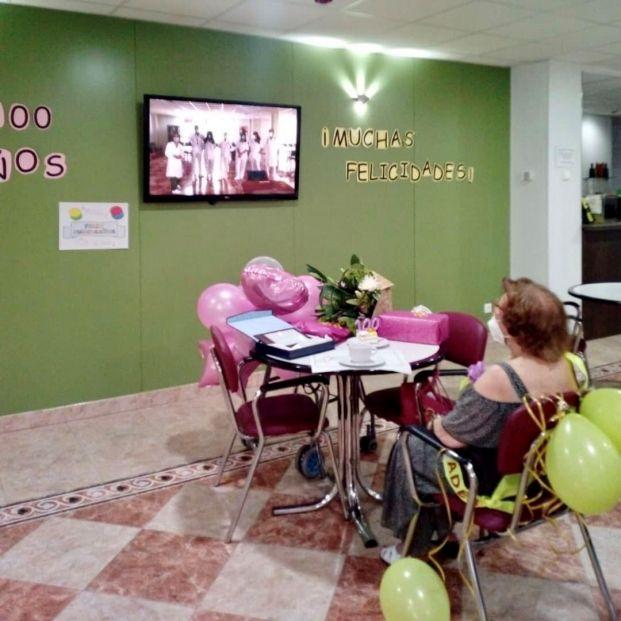 Los Nogales: digitalización de la comunicación en tiempo récord
