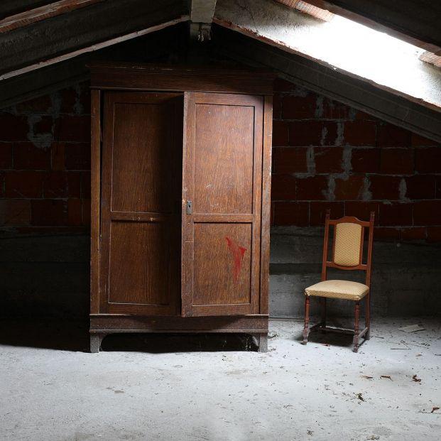 Métodos para eliminar el olor a humedad en los muebles de madera