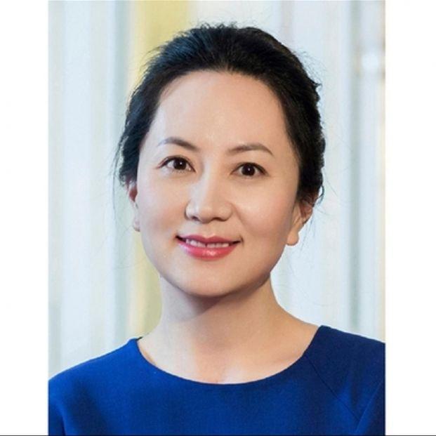 La directora financiera de Huawei, ante la última fase del proceso para evitar su extradición a EEUU