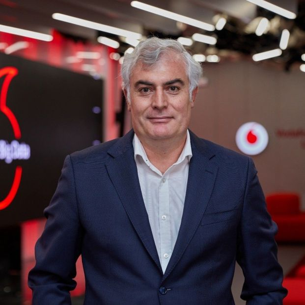 La digitalización podría aumentar el PIB de España un 4,38% en 2027, según Vodafone y Deloitte