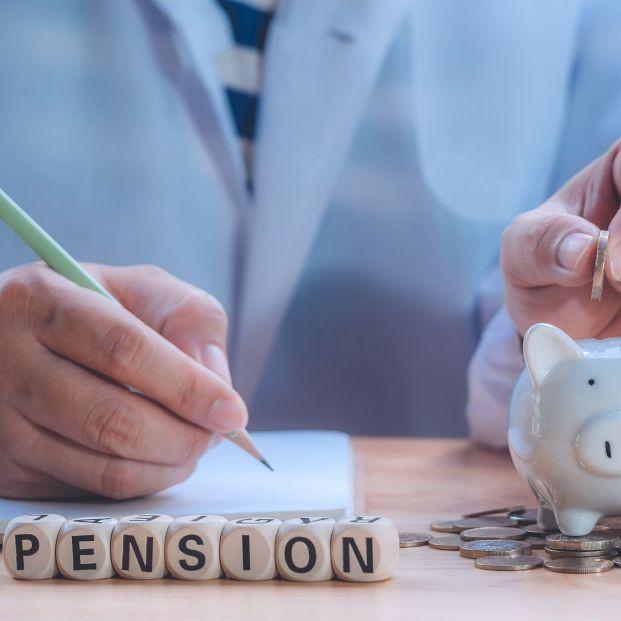 La penalización del 8% a la jubilación anticipada que pretende Escrivá no convence a los expertos