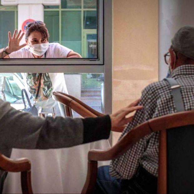 Residencias: ahora toca combatir las secuelas del confinamiento y afrontar los problemas pre-covid