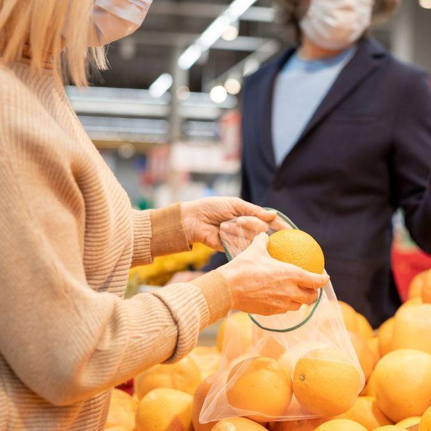 Productos que salen más caros en el supermercado