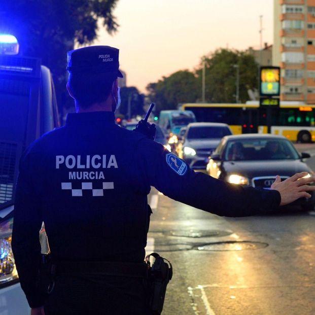 Otra Semana Santa 'encerrados': más cierres perimetrales y reuniones restringidas