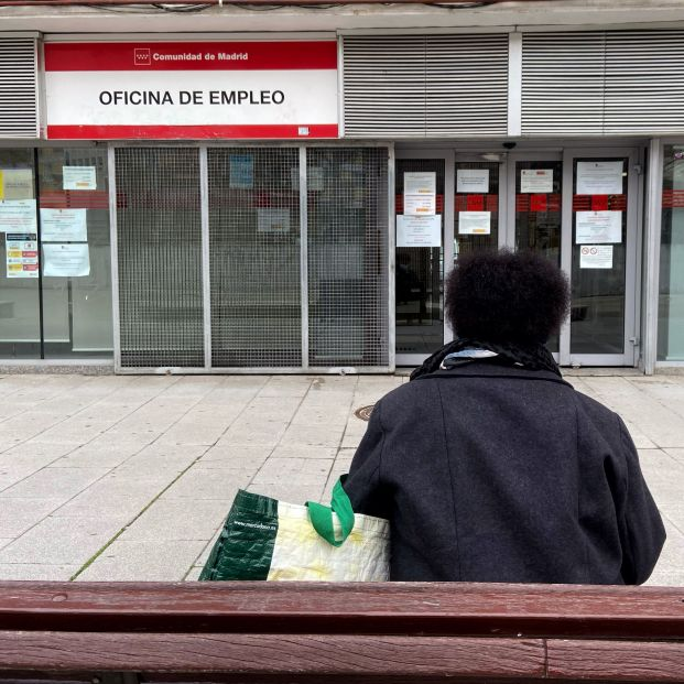 El edadismo y la Covid se ceban con los trabajadores de más de 50 años: Son ya el 25% de los parados
