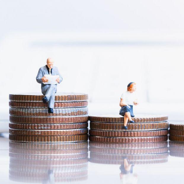 ¿Es el factor de sostenibilidad la solución para las pensiones?