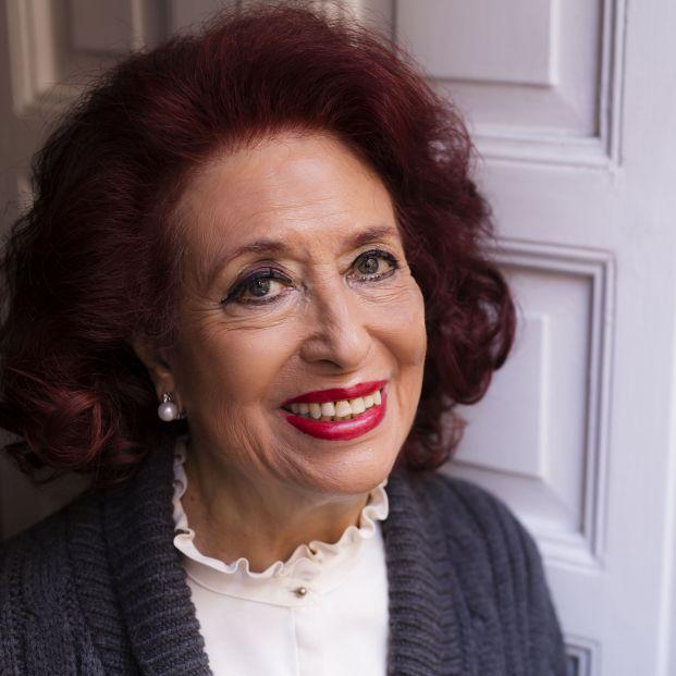 "Lidia Falcón: ""Ni Irene Montero, ni Podemos, son feministas"""
