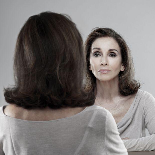 Talento sénior: Ana Belén agota entradas con 'Eva contra Eva'