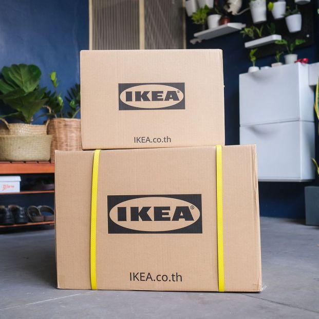 Estos han sido los muebles más vendidos de IKEA en 2020