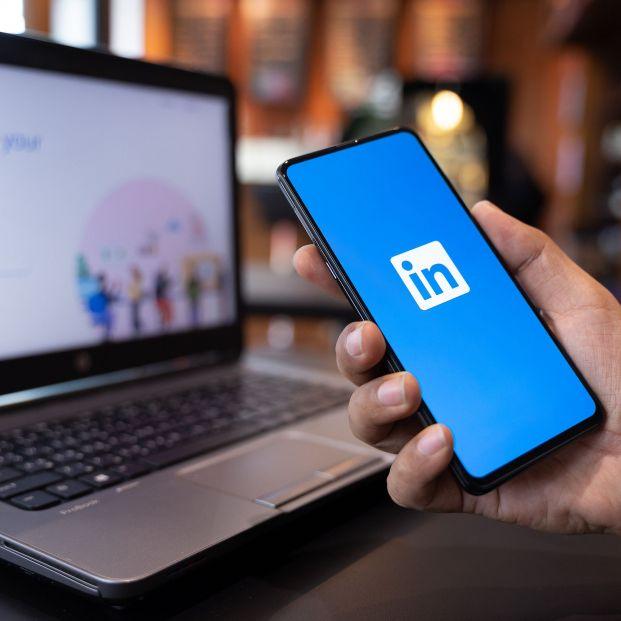 Si has estudiado una de estas carreras, LinkedIn te augura un buen 2021