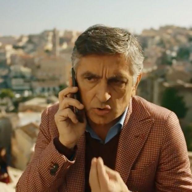 Las mejores comedias italianas de Amazon Prime Video