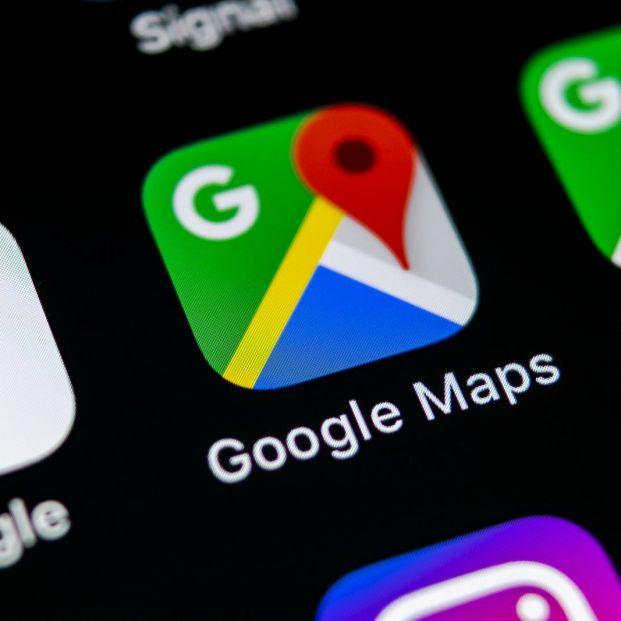 Google Maps estrena novedades