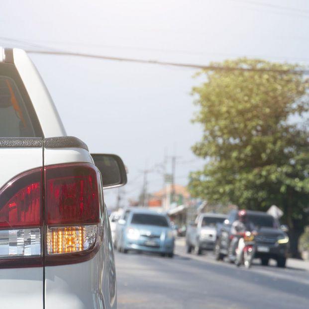 La Guardia Civil alerta sobre el 'método a capón': ¿tú también lo has sufrido?