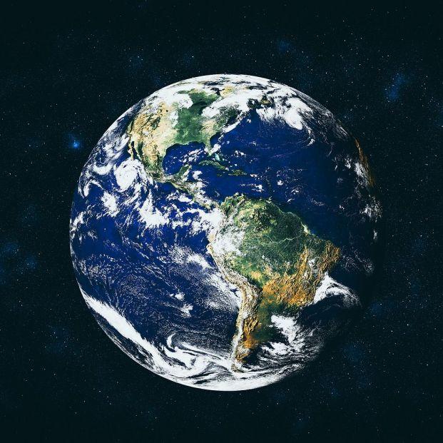 Calculan cuándo se acabará el oxígeno en la Tierra