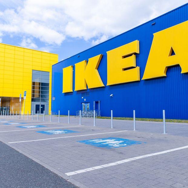 Imprescindibles de IKEA por menos de 1,5€