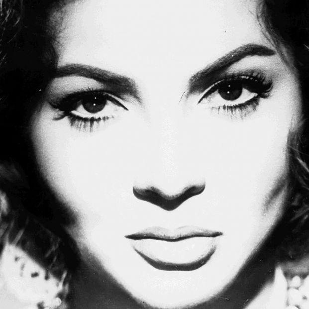 Recordamos a Sara Montiel, el mito de La Mancha que conquistó Hollywood