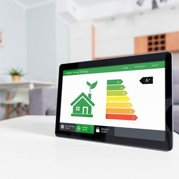 Nace una calculadora gratuita para saber cuánta energía gastamos en casa y cómo podemos ahorrar