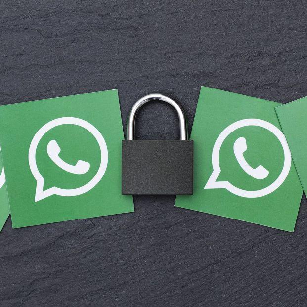 Cómo elegir quién puede ver tu foto de perfil y estado en WhatsApp (Foto Bigstock)