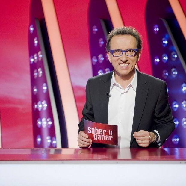 Jordi Hurtado cumple años: ¿Cuántos tiene en realidad? Foto: Europa Press