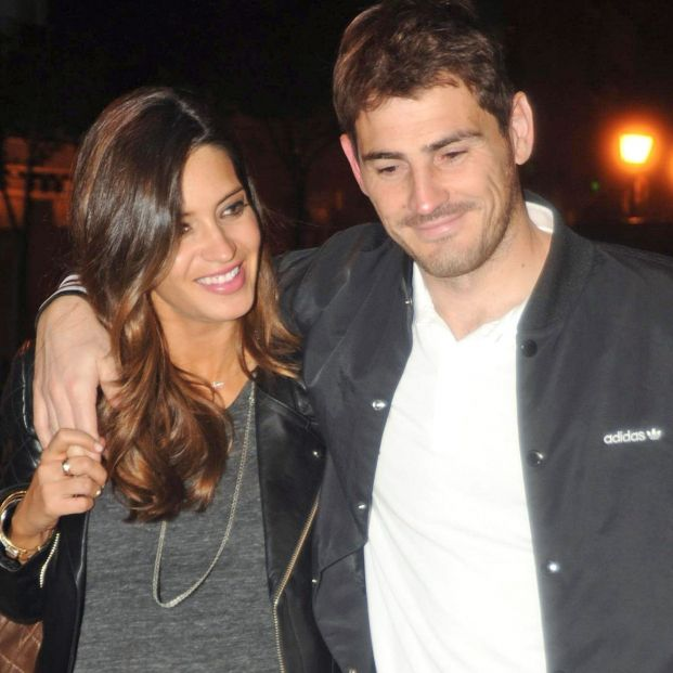 Sara Carbonero e Iker Casillas se separan tras 11 años de relación, según 'Lecturas'