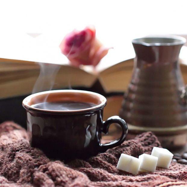 Consejos para esta caliente en casa falla calefacción (pixabay)