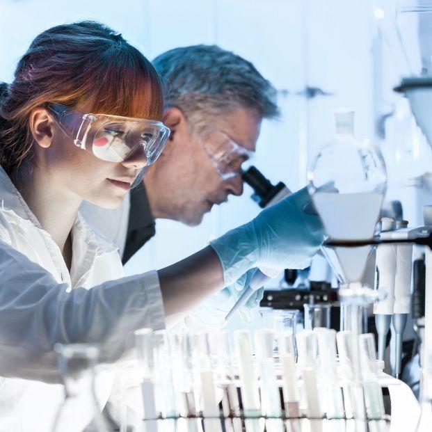 Nuevas vías de investigación sobre el cáncer