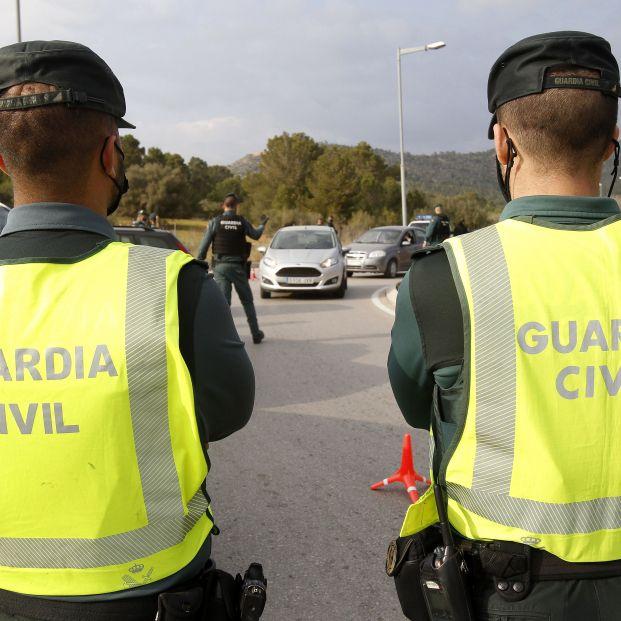 Restricciones para Semana Santa y el puente de San José: cierre perimetral de CCAA y toque de queda