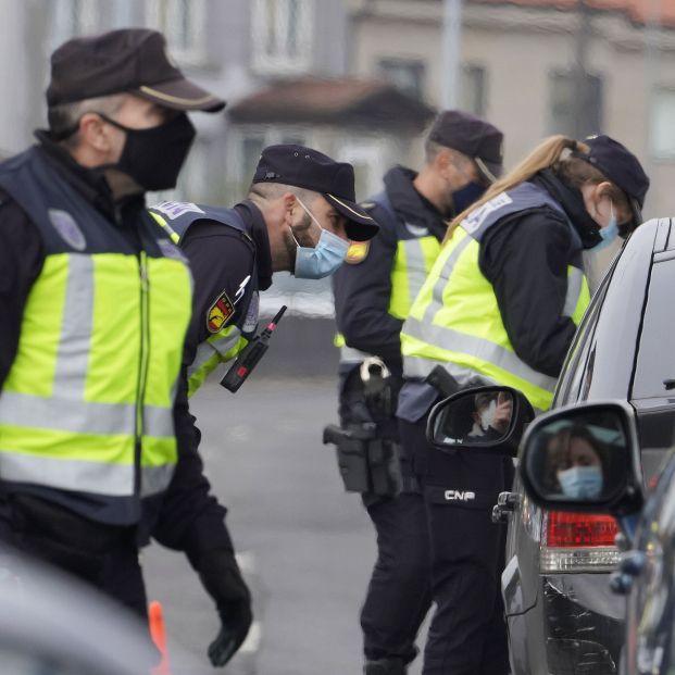 ¿Qué pasará en España cuando se acabe el estado de alarma el 9 de mayo?