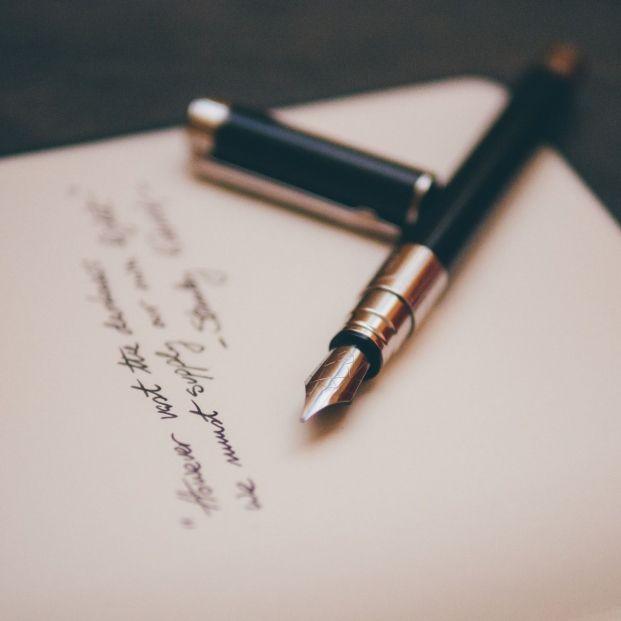 La carta anónima de una enfermera a la familia de Gregorio, fallecido por coronavirus