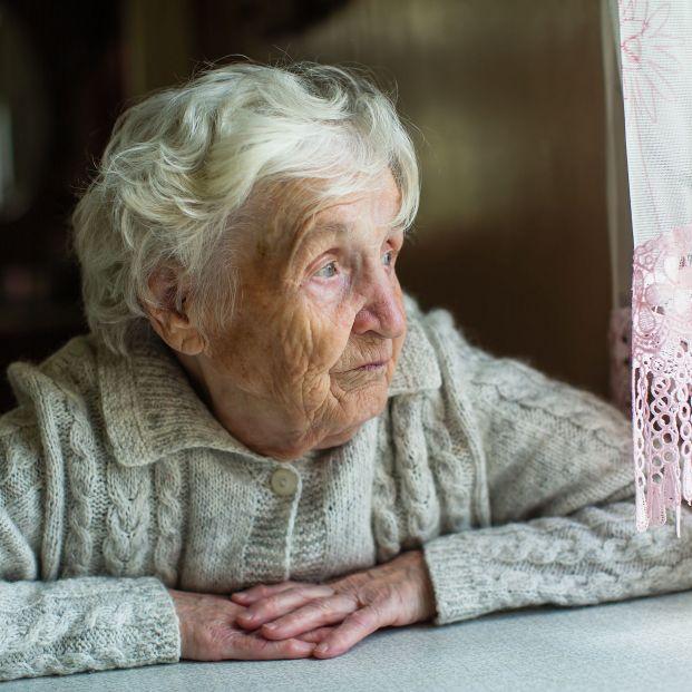 Pensión de viudedad: ¿cuánto me corresponde?