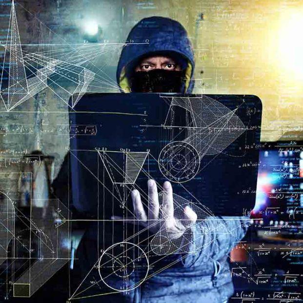 Los ciberataques y deepfakes también preocupan a las aseguradoras: No estamos preparados