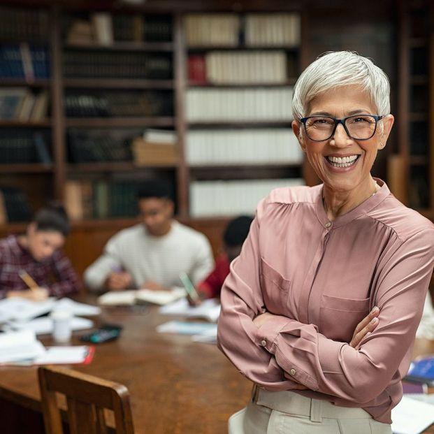 ¿La edad de jubilación cambia según el trabajo que se haga?