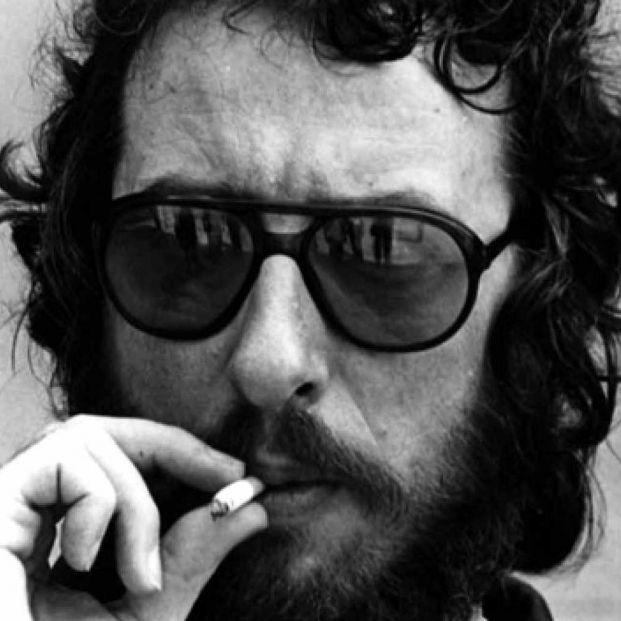 '¿Saben aquell que diu?': RTVE recuerda a Eugenio en el 20 aniversario de su muerte