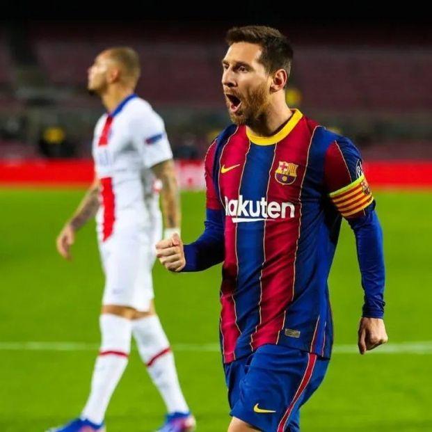 ¿Los jugadores de fútbol tienen pensión de jubilación?