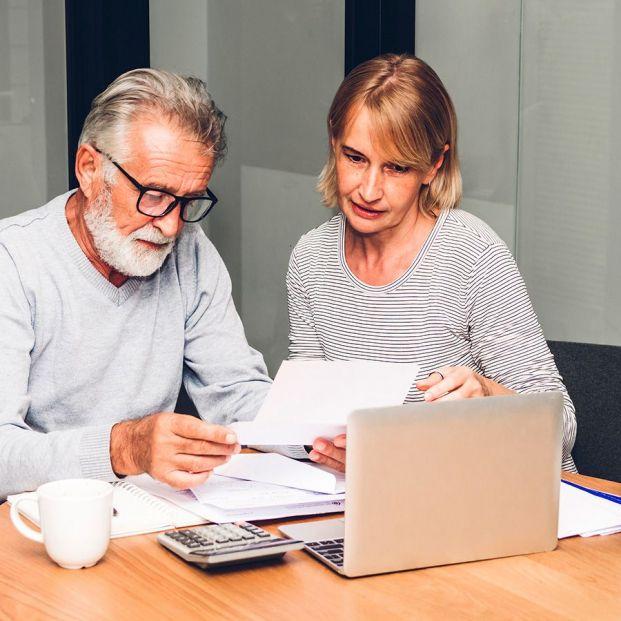 Cómo usar el simulador de la declaración de la Renta para saber si sale a devolver o pagar