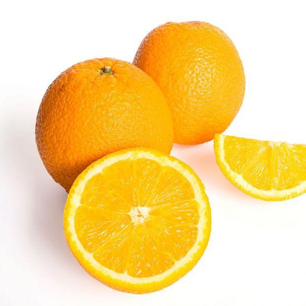 ¿Dieta antioxidante? Prueba con estos alimentos Foto: bigstock