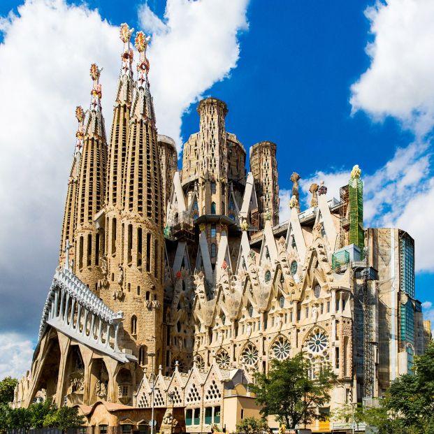 Tienes que visitar estos monumentos Patrimonio de la Humanidad Foto: bigstock