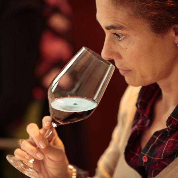 10 sencillos trucos para aparentar que entiendes de vino aunque no tengas ni idea. Foto: Museo Vivanco