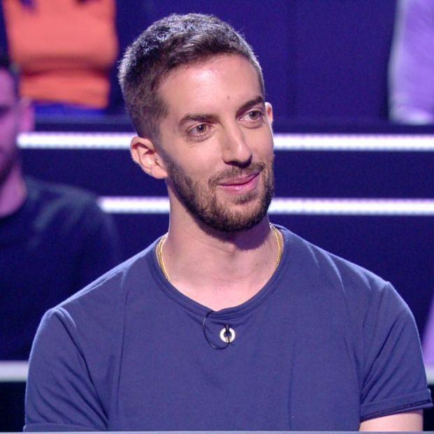 '¿Quién quiere ser millonario?': la pregunta que ha hecho a Broncano perder 100.000 euros