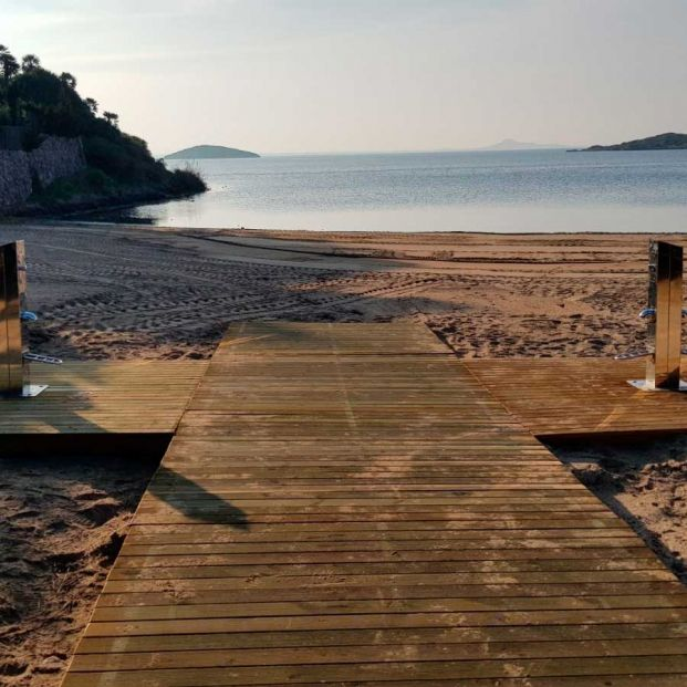 La economía española se la juega en verano