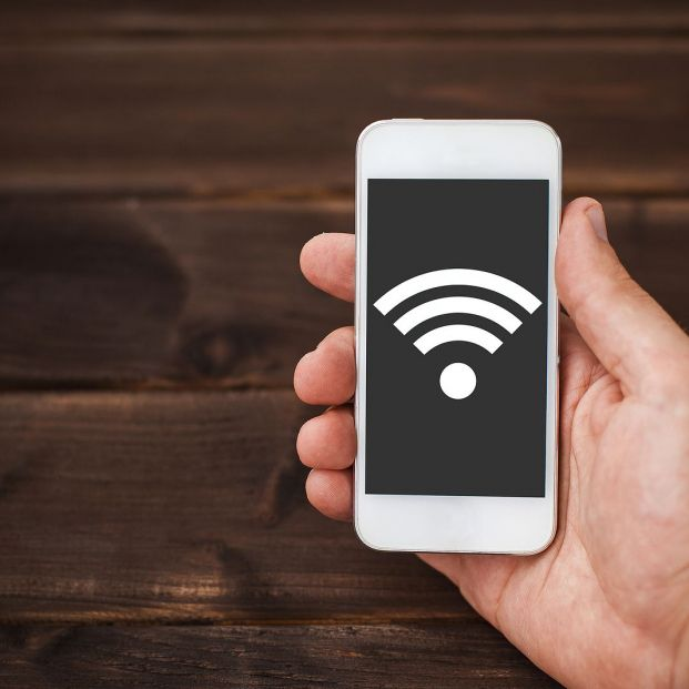 Descubre si alguien se está conectando a tu red Wifi